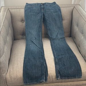 🎉SALE Express X2 Jeans.